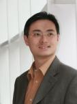 Jack Guangzhi zheng